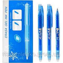 """Ручка В6 """"пишет-стирает""""."""