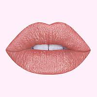 Lime Crime Unicorn Lipstick SOFT SPOT Помада для губ