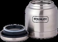 Термос пищевой Stanley Adventure 0,295 л 6939236331104