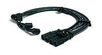 Провода высоковольтные EPDM ВАЗ 2108 GUMEX