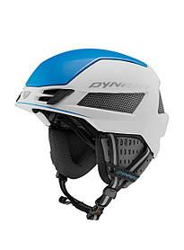 Горнолыжный шлем DYNAFIT ST - WHITE/LEGION