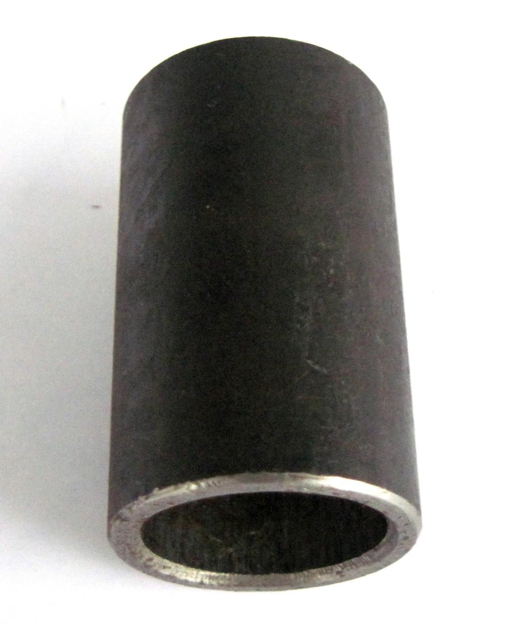 Втулка рычага подвески РСМ-10Б.01.01.802 (Дон, Акрос, Вектор)