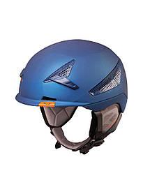 Горнолыжный шлем SALEWA VERT - INK