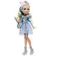 Ever After High Кукла Дарлинг Чарминг из серии Базовые куклы перевыпуск Darling Charming Doll, фото 1