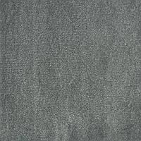 Ковролин Harmony 40 производство Нидерланды, ширина 4 метра, 11.15.040.400