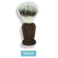 Помазок (кисть) для бритья SPL, 90325