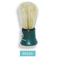 Помазок (кисть) для бритья SPL, 90323