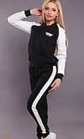 Спортивный костюм на флисе 856192-4