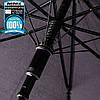 Зонт Remax Umbrella  RT-U4    , фото 7