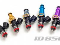 Топливные форсунки Injector Dynamics ID850
