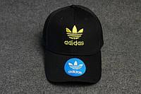 Мужская кепка Adidas