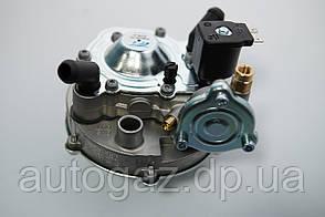 Редуктор Tomasetto АТ07 100 л.с., 2-3-е пок. (RGTA3500) (шт.), фото 2