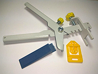 Инструмент для системы выравнивания плитки NLS