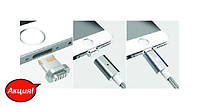 Шнур для моб. magneti lightning магнитный IP,Магнитный кабель,Магнитный usb-кабель!Акция