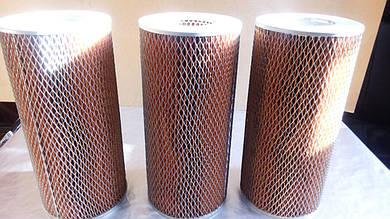 Воздушный фильтр Perkins 314531129