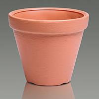 Горшок для цветов  CLASSICO 255 мм
