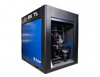 Винтовой компрессор ВК 75-(7/8/10/12,5) Лидер