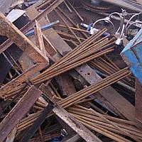 Где в северодонецке сдать металл 1 кг алюминия сколько стоит в Сенеж