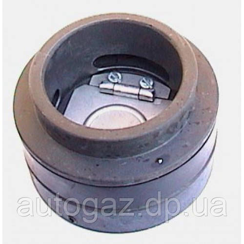 Антихлопковый клапан fi 70 /300-054 Rybacki (шт.)