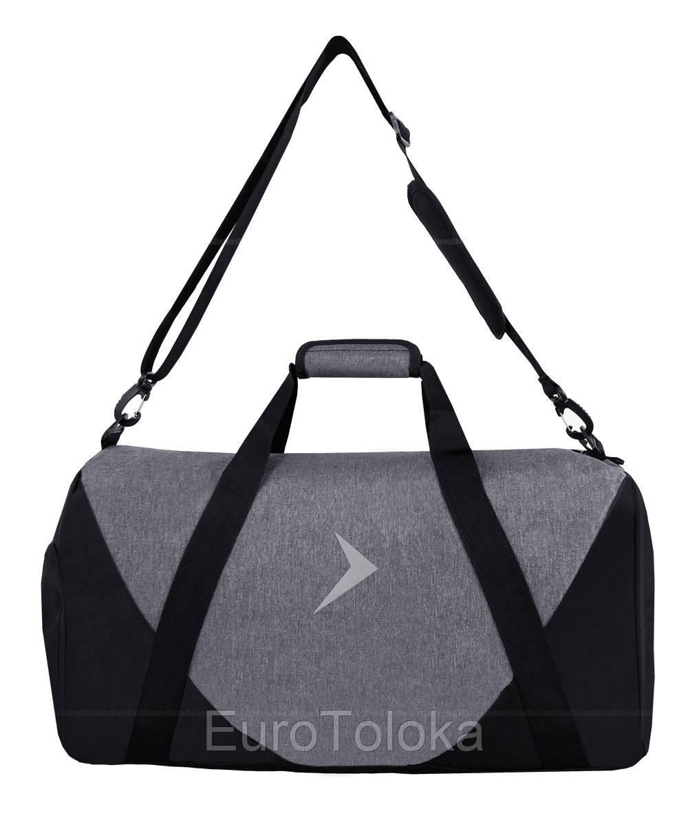 853470a76f Спортивная сумка OUTHORN TPU633 40 л  продажа