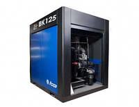 Винтовой компрессор ВК 125-(7/8/10/12,5) Лидер