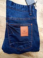 Мужские джинсы Mark Walker 7020 (29-38) 13$, фото 1