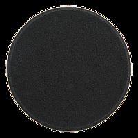Мягкий полировальный круг 125 мм Meguiars Foam Finishing Pad, фото 1