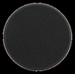 Мягкий полировальный круг 125 мм Meguiars Foam Finishing Pad