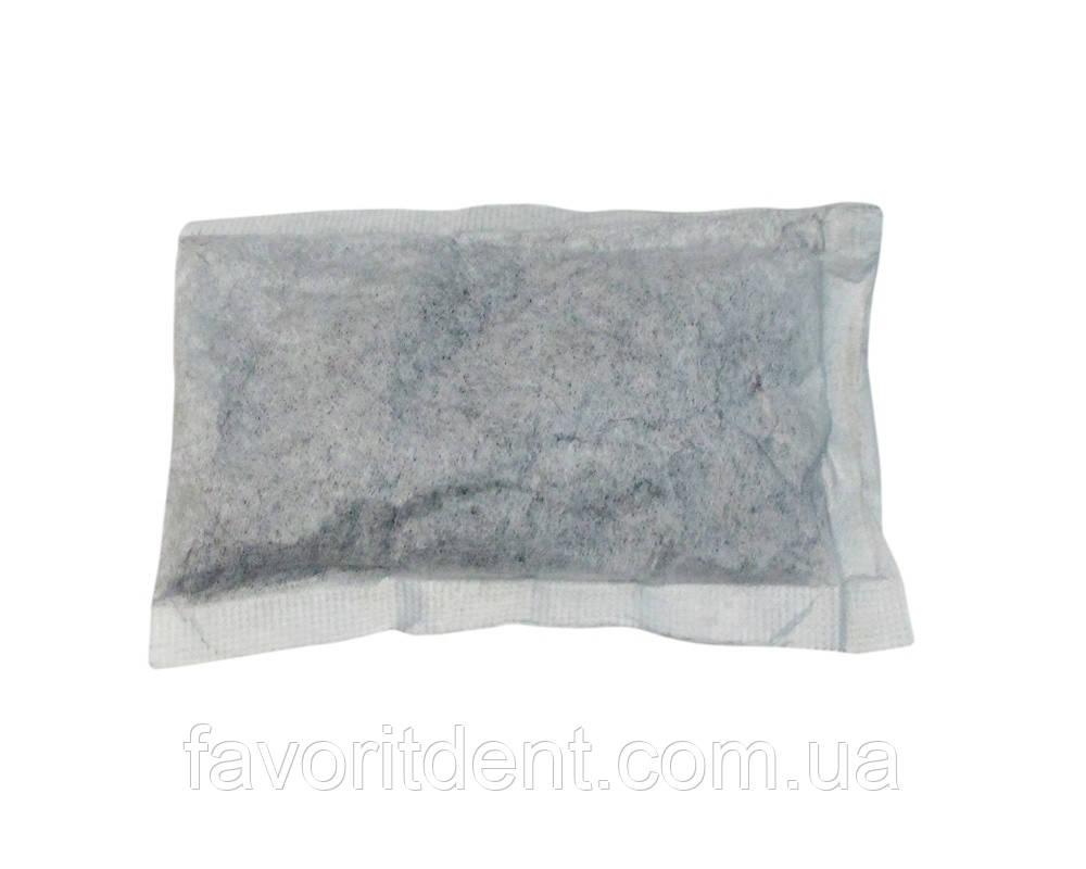 Угольный фильтр дистиллятора