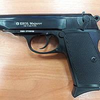 Пистолет сигнальный EKOL MAJOROV