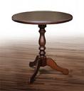 Столик кофейный Стелла  ваниль, фото 5