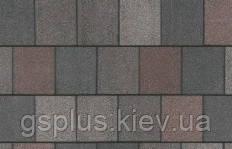 Битумная черепица IKO Crowne Slate Royal Granite