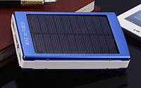 Резервный аккумулятор / портативная батарея, фото 1