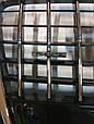 Решетка радиатора Audi SQ5 2008-2012, фото 3