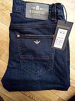 Мужские джинсы Reigouse 28777 (33-38) 11.25$, фото 1