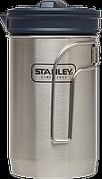 Набор для приготовления чая и кофе Stanley Adventure Cook and Brew Set 0,95 л, фото 1