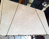 Crema Marfil Commerciale, мармур, 30 мм, фото 1