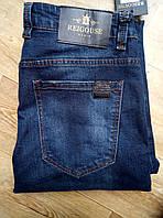 Мужские джинсы Reigouse 27777 (32-38) 11.25$, фото 1