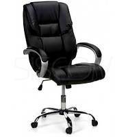 Офисное компьютерное кресло Komfort