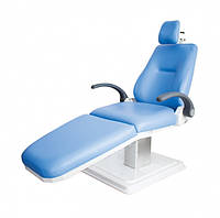 Двосекционное стоматологическое кресло СК-2