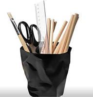Стакан для ручек и карандашей