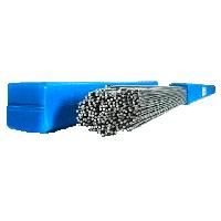Присадочные прутки для сварки аргоном (алюминий, нержавейка,и др.)
