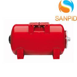 Гидроаккумулятор Varem Intervarem LT H 20