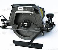 Циркулярка ELTOS ПД - 210 - 2350