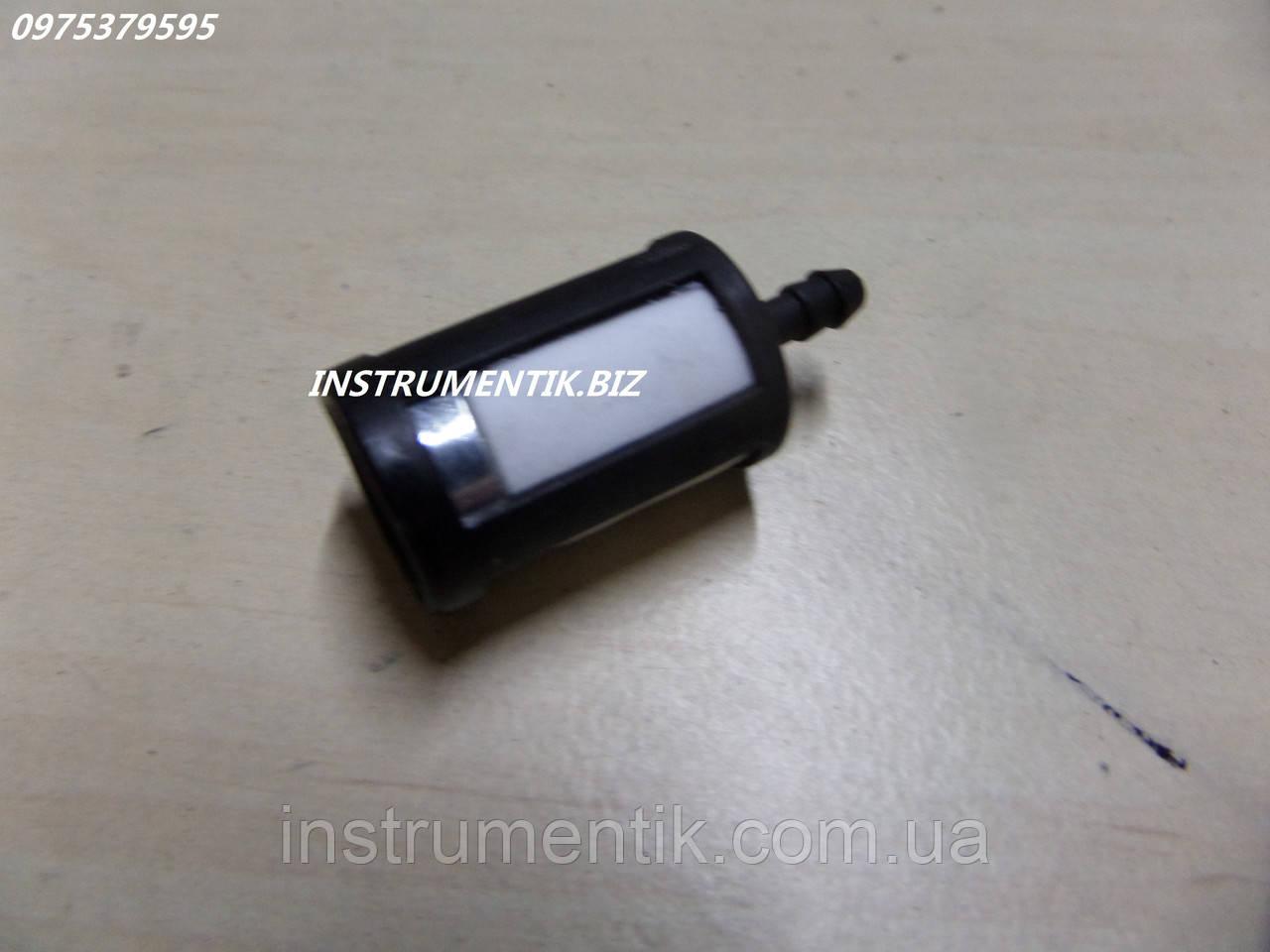 Топливный фильтр winzor для Husqvarna 350,351,353