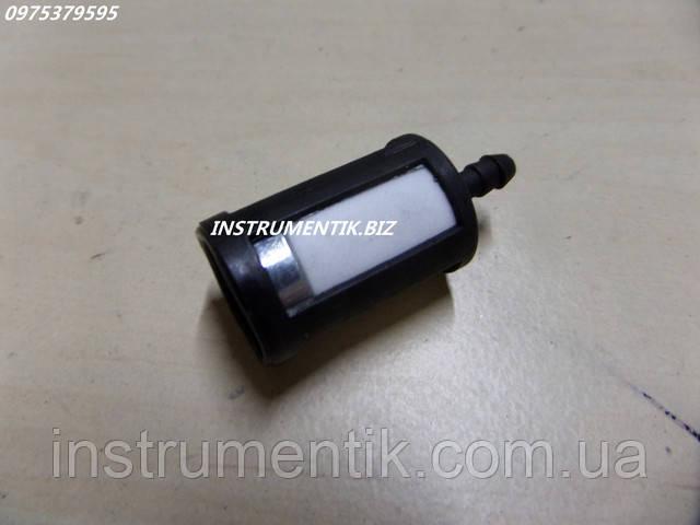 Топливный фильтр для Husqvarna 350,351,353