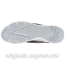 Мужские кроссовки Reebok Furylite CC BD2854, фото 3