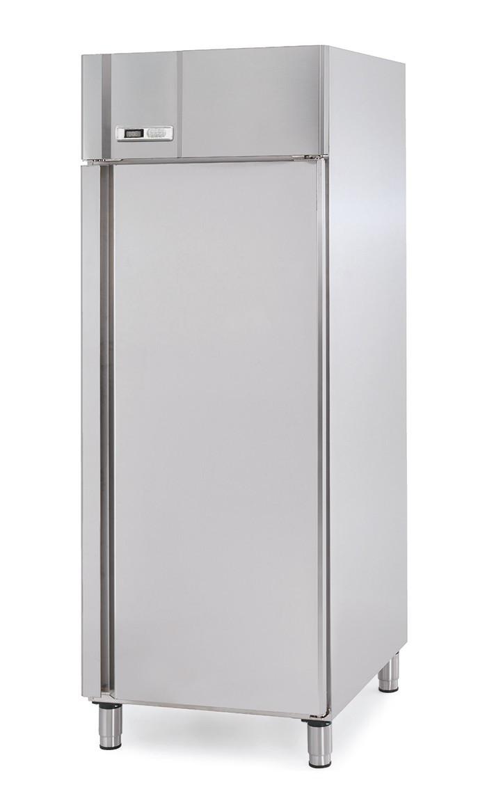 Морозильник / Холодильник для хлебобулочных изделий BTEI78T1 GGM