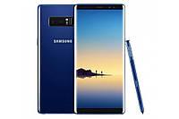 Samsung Galaxy Note 8 N9500 256GB Blue, фото 1