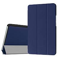 Чехол Ultra для планшета Huawei MediaPad M3 8.4 (код модели: BTV-DL09)